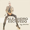 alejandro_escovedo_big_station