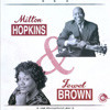 hopkins_brown