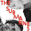 the_submarines_love_notes
