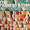 the_preservation_two_sisters